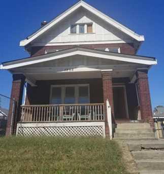 1258 Livingston Avenue - Photo 7