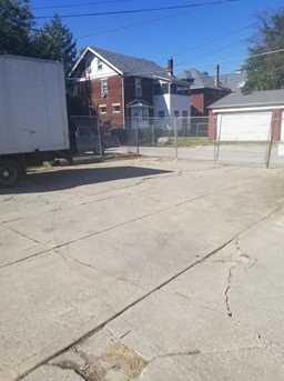 1258 Livingston Avenue - Photo 3