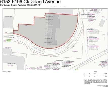 6180 Cleveland  Ave - Photo 3