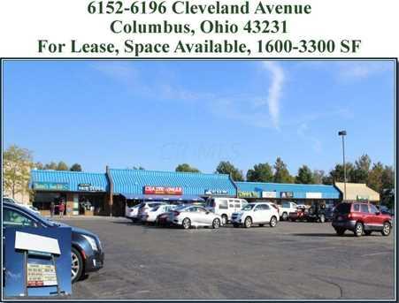 6180 Cleveland  Ave - Photo 1