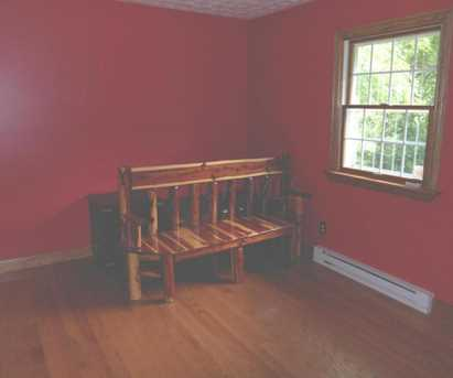 521 Red Bud Rd - Photo 5