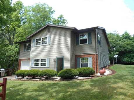 521 Red Bud Rd - Photo 1