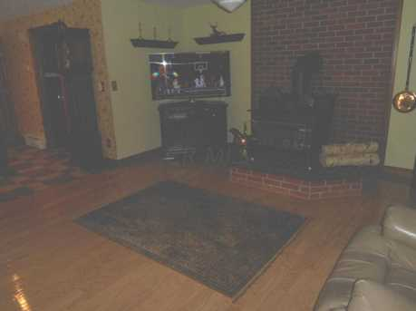 521 Red Bud Rd - Photo 11