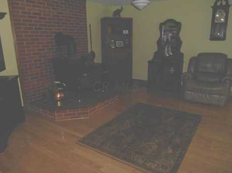 521 Red Bud Rd - Photo 13