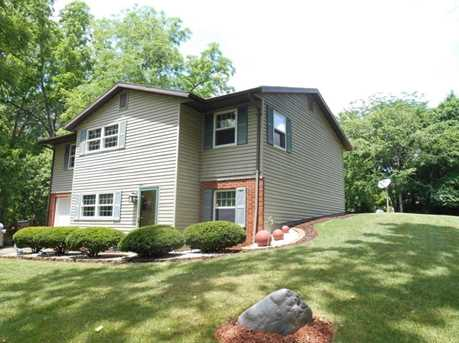 521 Red Bud Rd - Photo 23
