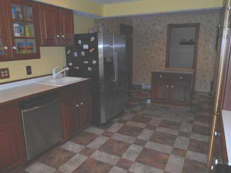 521 Red Bud Rd - Photo 9