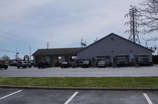 4865 Sawmill Road - Photo 19