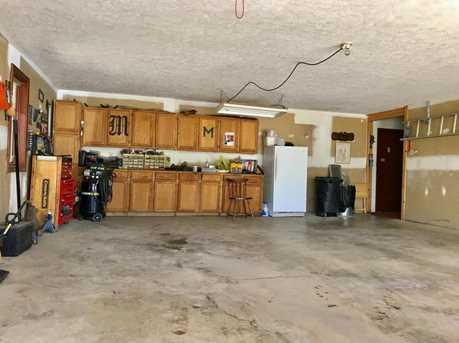6285 Beckholt Road - Photo 25