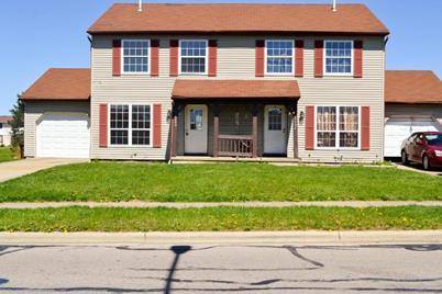 6402 Birchview N Drive - Photo 1