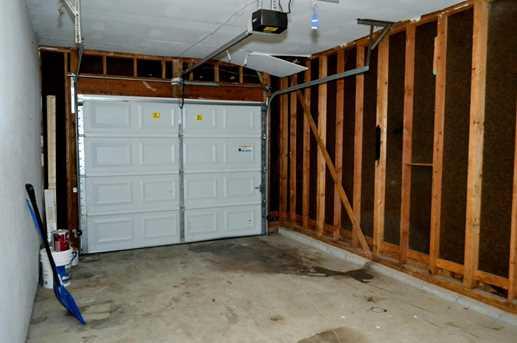 6402 Birchview N Dr - Photo 13