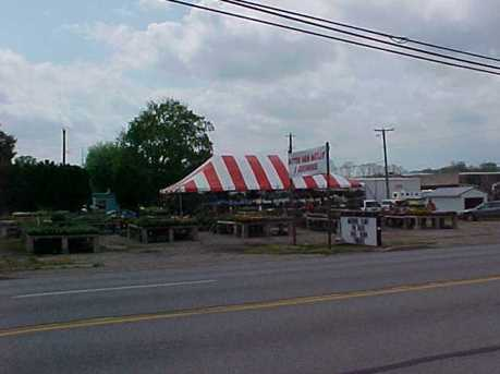 1560 E Main Street - Photo 3