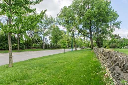 2502 W Lane Avenue - Photo 1