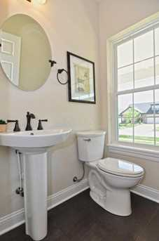 4762 Bell Classic Drive - Photo 13