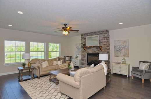 4762 Bell Classic Drive - Photo 19