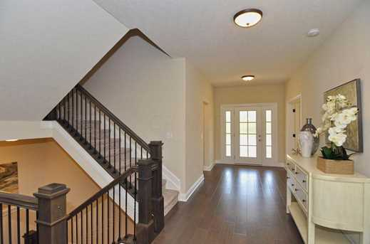 4762 Bell Classic Drive - Photo 11