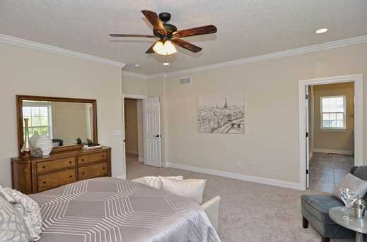 4762 Bell Classic Drive - Photo 37