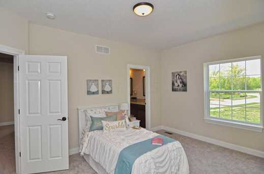 4762 Bell Classic Drive - Photo 45