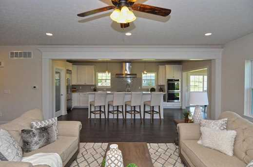 4762 Bell Classic Drive - Photo 21