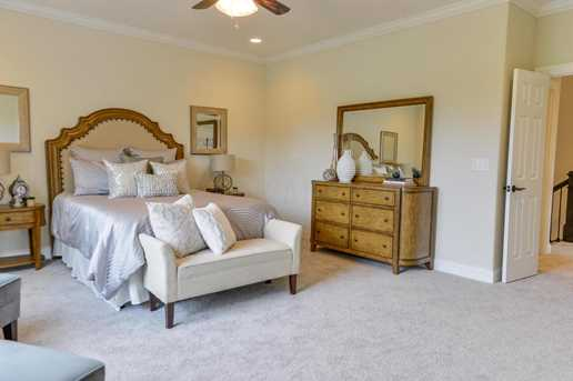 4762 Bell Classic Drive - Photo 35