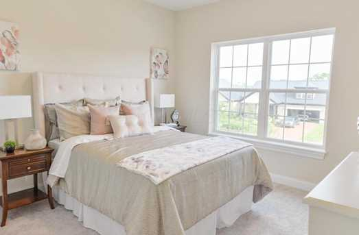 4762 Bell Classic Drive - Photo 41