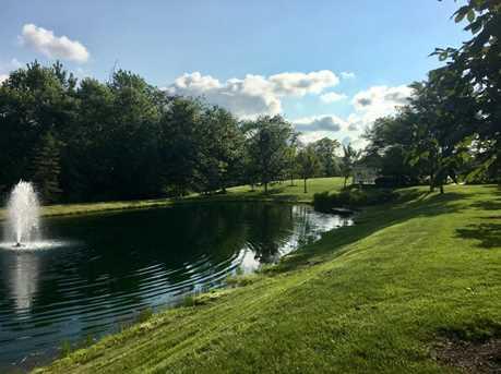 4732 Golf Village Drive - Photo 37