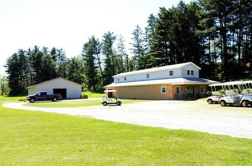 625 Norwich Valley Rd - Photo 23