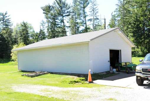 625 Norwich Valley Rd - Photo 19