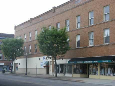 102 W Main Street - Photo 3