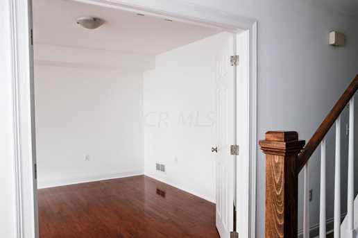 222 Neruda Avenue - Photo 5