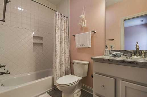 10843 Rock Rose Place - Photo 39