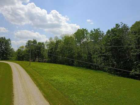 0 Borah Hill Rd Rd - Photo 5
