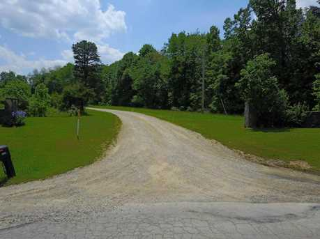 0 Borah Hill Rd Rd - Photo 9