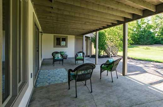1860 White Oak Drive - Photo 59