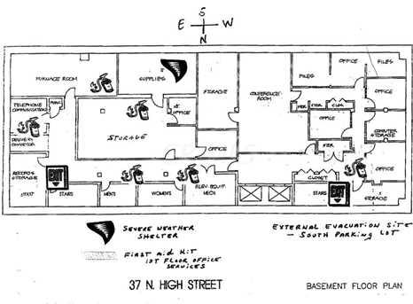 37 N High Street - Photo 11
