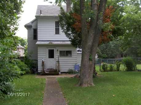 373 Belvidere Avenue - Photo 3