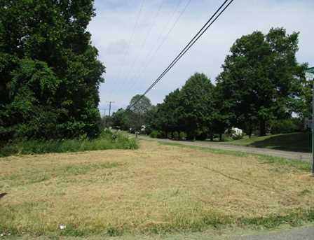 0 Ridgewood NE Way - Photo 3