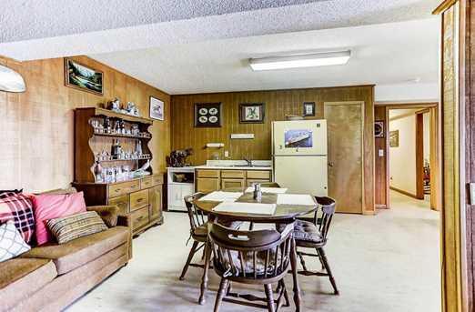 8935 E Casstown Clark Road - Photo 25