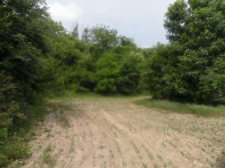 15425 E State Route 37 - Photo 9