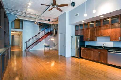 221 N Front Street #507 - Photo 7