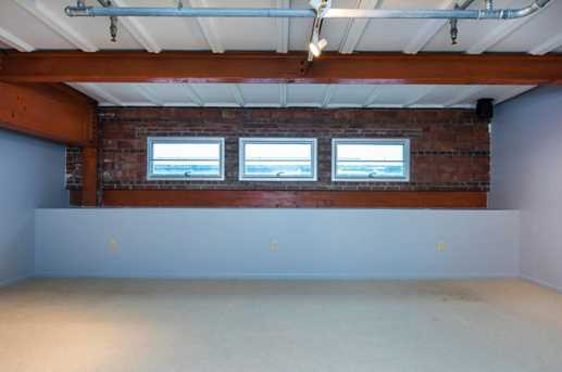 221 N Front Street #507 - Photo 23