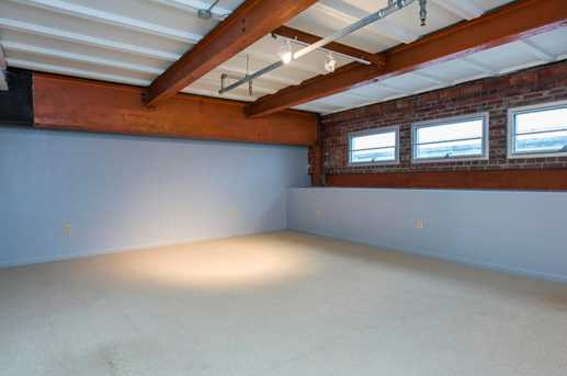 221 N Front Street #507 - Photo 25