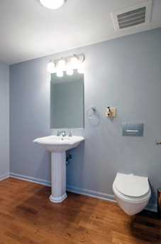 221 N Front Street #507 - Photo 11