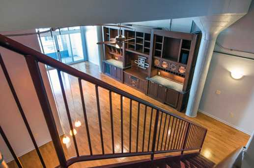 221 N Front Street #507 - Photo 9