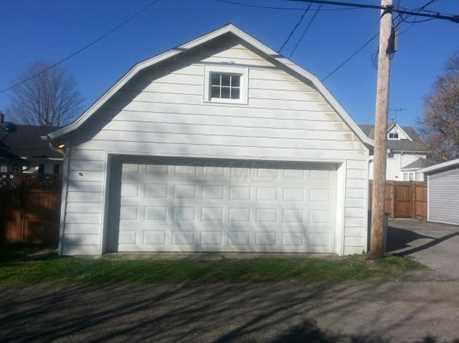 114 E Newberry Street - Photo 5