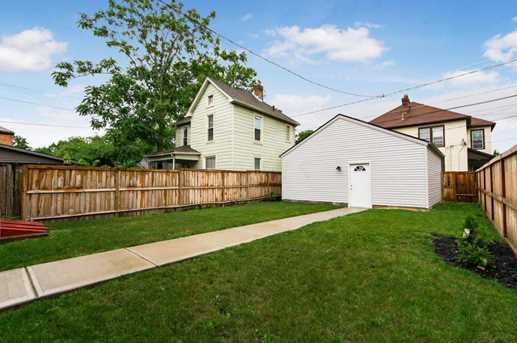 388 E Whittier Street - Photo 17