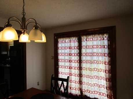 3984 Platte Avenue - Photo 9
