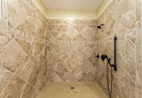 3911 Tarrington Lane - Photo 47