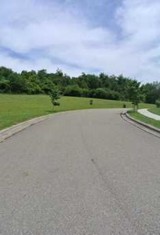114 Honeysuckle Lane - Photo 3