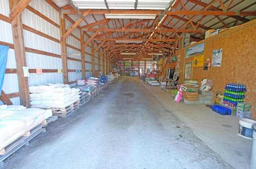 3540 State Rd 28 - Photo 5