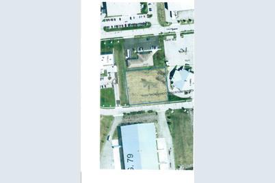 0 Square Drive - Photo 1